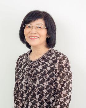 藤田 よし子