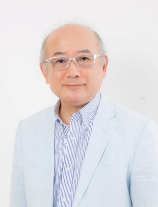 嶋村 芳夫