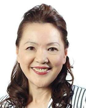 大塚 紀子