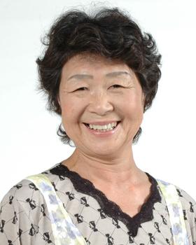 上野 栄子