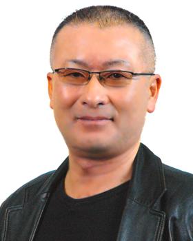 渡辺 康夫