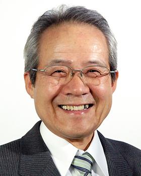 依田 幸義