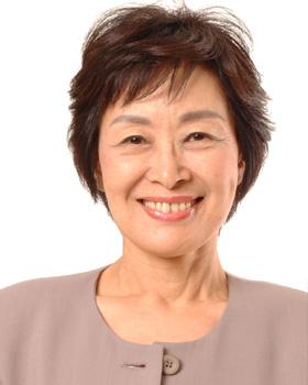 吉田 紀子