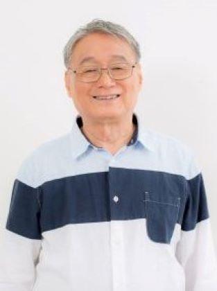 杉原 龍夫
